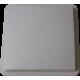 Антенна UHF RFID SAAT-800
