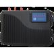Контроллер UHF RFID F805S