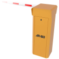 Автоматический шлагбаум Стрела  3 метра Vira 3006