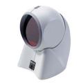 Сканерт штрих-кода Orbit